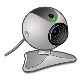 Веб-камера в Херсоне
